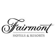 Fairmont Hotels & Resorts