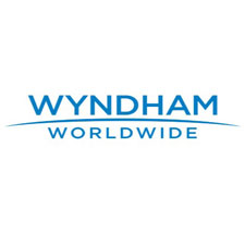 Wyndham Worlwide